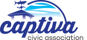 Captiva Civic Association